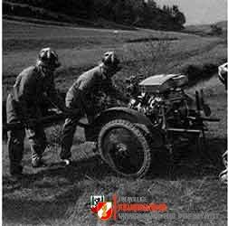 motorspritze1929