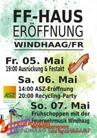 FF_Haus_Eröffnung_V3-kl.jpg