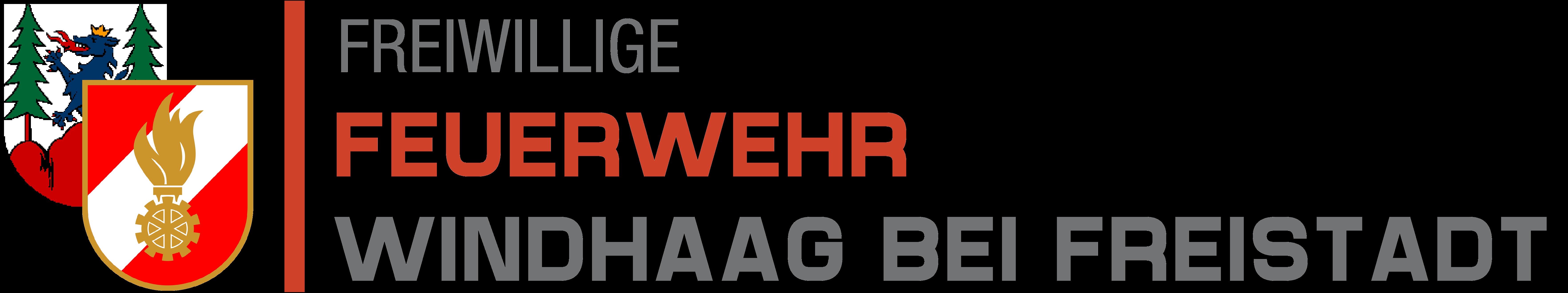 FF Windhaag bei Freistadt